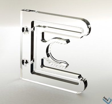 plexiglas fr sen acryl fr sen polycarbonat fr sen. Black Bedroom Furniture Sets. Home Design Ideas