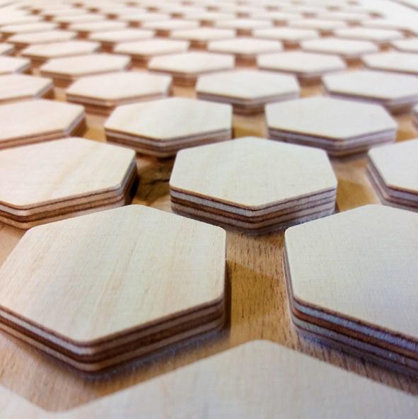Turbo Grossformat Holz fräsen, Multiplex fräsen, Holz fräsen IL17